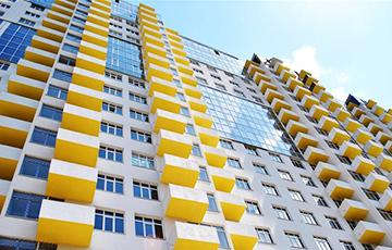 «В Минске дефицит новостроек с адекватными параметрами квартир»