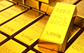 Эксперты рассказали о нераскрытых тайнах нацистского золота