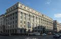 National Bank of Belarus Sharply Increased the Refinancing Rate