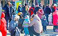Александр Кабанов: К протестам в Бресте могут присоединиться «тунеядцы»