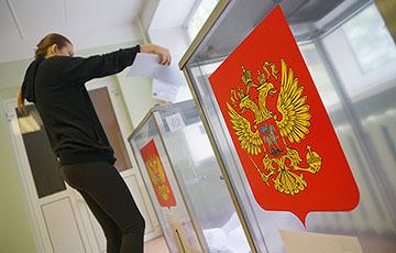 Независимый электоральный аналитик рассказал, сколько бы получила «Единая Россия» без фальсификаций