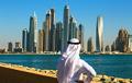 Правила жизни Дубая: свой автомобиль есть почти у 100% населения