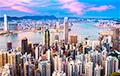 США пригрозили отрезать Гонконг от долларов