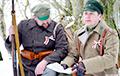 100 лет назад слуцкие герои подняли восстание