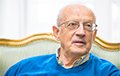 Пионтковский: Послом США в Украине могут назначить Волкера