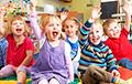 Лукашенко: Некоторые меры по поддержке семей с детьми нужно убрать