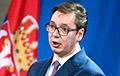 Президент Сербии обвинил Россию в шпионаже