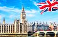 United Kingdom Imposes Sanctions Against Belarus