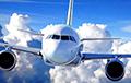 Ученые предложили самолетам летать ниже