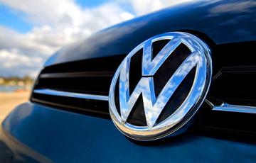 Volkswagen объявил, когда и где прекратит выпуск автомобилей с ДВС