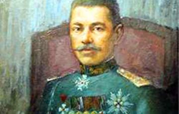 160 год таму нарадзіўся міністр БНР Кіпрыян Кандратовіч