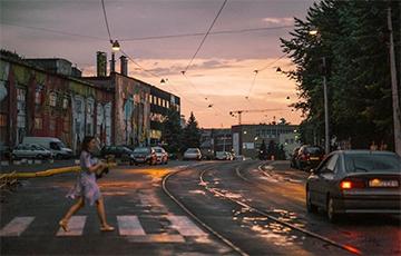 10 малавядомых фактаў пра Беларусь