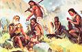 Древняя нить помогла узнать подробности о жизни неандертальцев