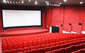 Крупнейшая сеть кинотеатров Грузии перестала показывать фильмы на русском