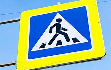 Новые ПДД в Беларуси: что ждет пешеходов?