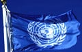 Anaïs Marin To Tell UN About Human Rights Situation In Belarus