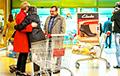 Что раскупали белорусы в разных магазинах в марте
