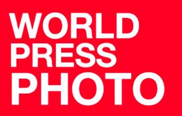 Фотограф из Беларуси вышла в финал World Press Photo