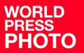 Фатограф з Беларусі выйшла ў фінал World Press Photo