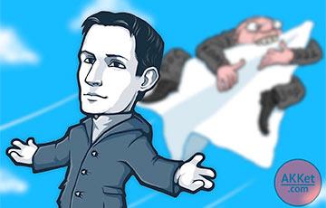 Павел Дуров рассказал, что дальше ждет Telegram