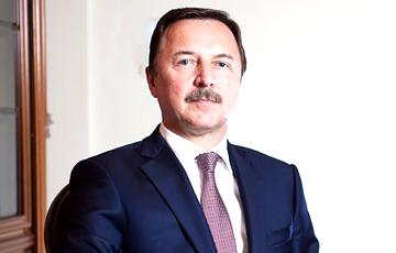 СМІ даведаліся аб планах замены амбасадара РФ у Сірыі