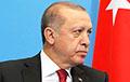 Эрдаган: Турцыя можа размясціць вайсковыя базы на тэрыторыі Азербайджана