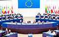 MEPs Discuss Format Of Sanctions Against Lukashenka