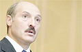 """""""This Virus Swallowed Up Our Entire Family"""": Daughter Of Deceased Minsker Replied To Lukashenka's Rudeness"""