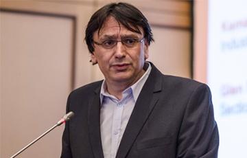 Кемаль Озкан - белорусским властям: Время подходит к концу