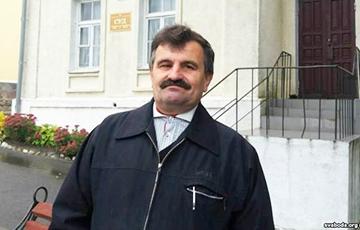 Милиционеры требуют, чтобы журналист Дмитрий Лупач вернулся на «сутки» после реанимации