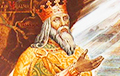 Усяслаў Чарадзей: легендарны князь, які стварыў правобраз Беларусі