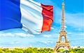 Во Франции зафиксировано рекордное количество смертей за сутки