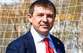 Віталь Кутузаў: Спадзяюся, што нешта зменіцца і Шкурын зноў будзе гуляць за зборную