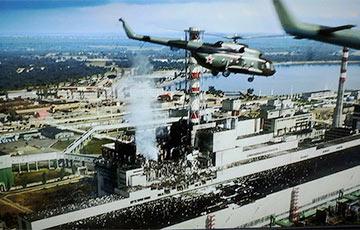 Кто из белорусов знал правду о Чернобыльской катастрофе в 1986 году и как ее отстаивали