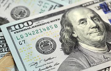 В Англиии неудачливый грабитель ушел из банка с пустыми руками из-за плохого почерка
