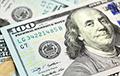 Эксперт: Курс доллара продолжит подъем