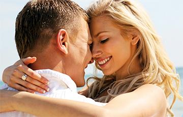 Психологи раскрыли секрет счастливой семейной жизни