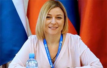 Анастасия Сорокина покинула пост руководителя Белорусской федерации шахмат