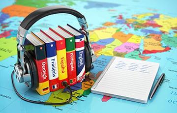 Ученые объяснили, почему так трудно учить иностранные языки