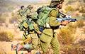 Израиль нанес массированный ответный удар по Сирии