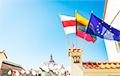 Літва прапануе ЕЗ увесці санкцыі супраць лукашэнкаўскіх суддзяў і карнікаў