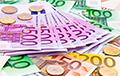 98-летняя итальянка, убирая дома, случайно нашла облигацию на €475 тысяч