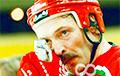 Евгений Афнагель: Слабое место режима сегодня - сам Лукашенко