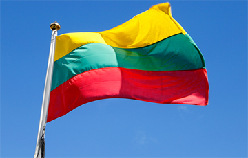 Lithuania Prepares Sanctions Against Lukashenka's Security Officials and Judges