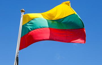 Разведка Литвы: Россия засылала в Вильнюс двойника «повара Путина» для проведения информационной атаки