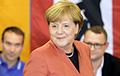 Кто сменит Ангелу Меркель?