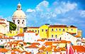 Лиссабон официально принял титул Зеленой столицы Европы 2020