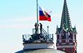 Даже сквозняк из форточки может стать фатальным для Кремля