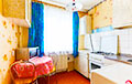 «Братишка, ты почему мне не рад?»: как белорус продавал квартиру без посредников