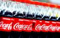Врачи выяснили, что происходит с организмом после употребления кока-колы